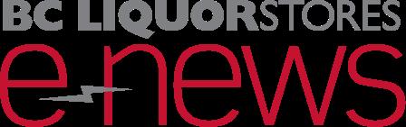 Subscribe to our e-News | BC Liquor Stores